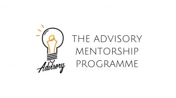 mentorship_2021