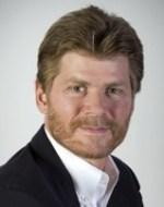 David Harper, Managing Principal of The Advisory Alliance