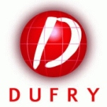 Dufry AG