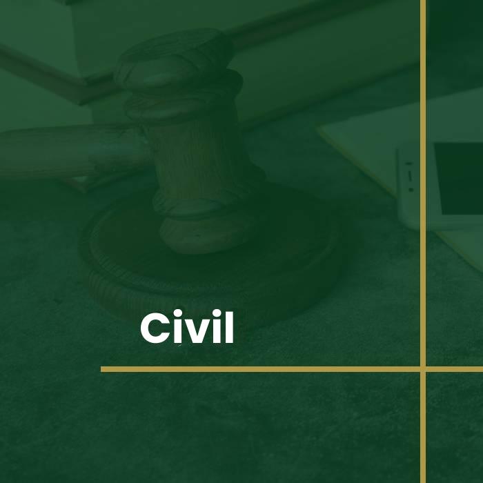 PMAS | Pupin, Malosso, Antunes e Salvador - Sociedade de Advogados