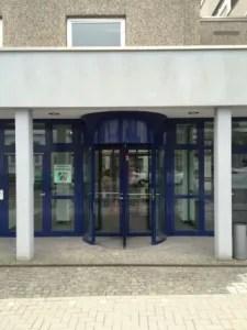 Amtsgericht Recklinghausen