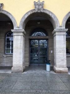 Amtsgericht Düren