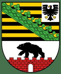 Rechtbanken Sachsen-anhalt
