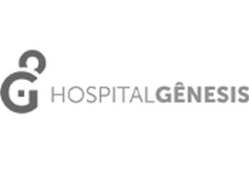 hospital genesis