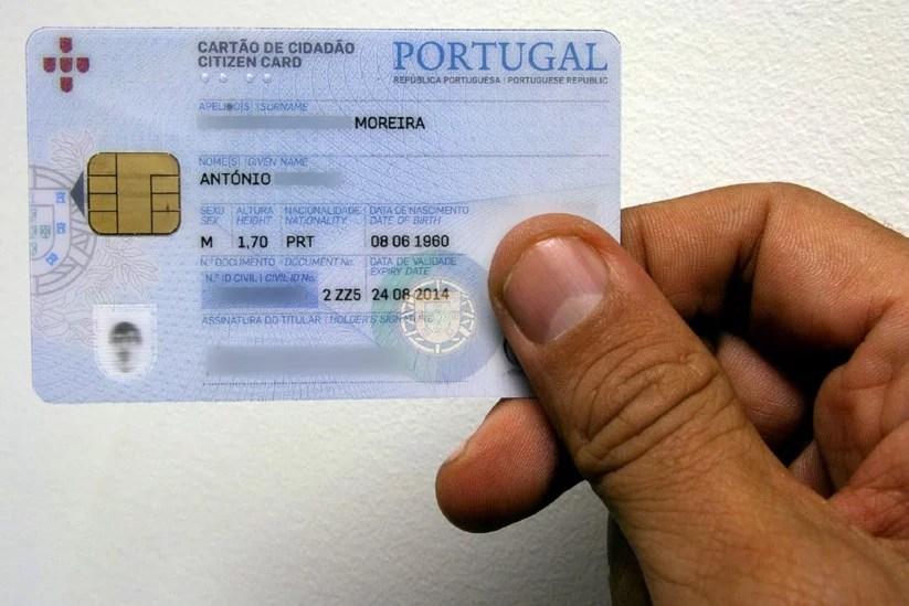 7dee8700ff Arquivo de dupla nacionalidade portugal - Advocacia Brasil   Portugal