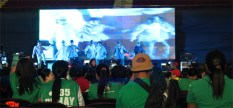 AW_Group Dance