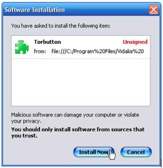 install-torbutton.jpg