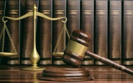 spadek adwokat Lublin