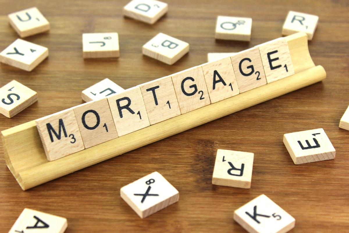 Rights of Mortgagor and Mortgage in India
