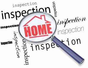 Property Inspection in India