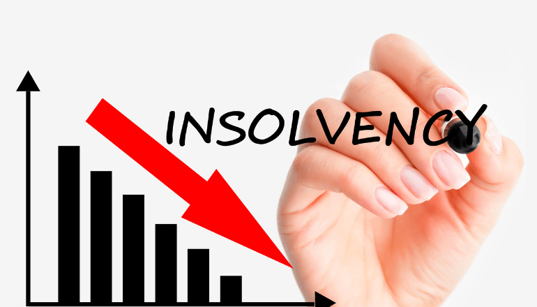 How can you as Real Estate Buyer file Insolvency Proceedings against Real Estate Developer in NCLT