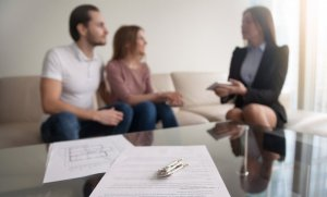 Agreement for Letting Furnished Dwelling House or Flat on Short Period Tenancy