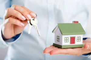 Agreement for Sale of a House When Purchase Money is to be Paid in Installments