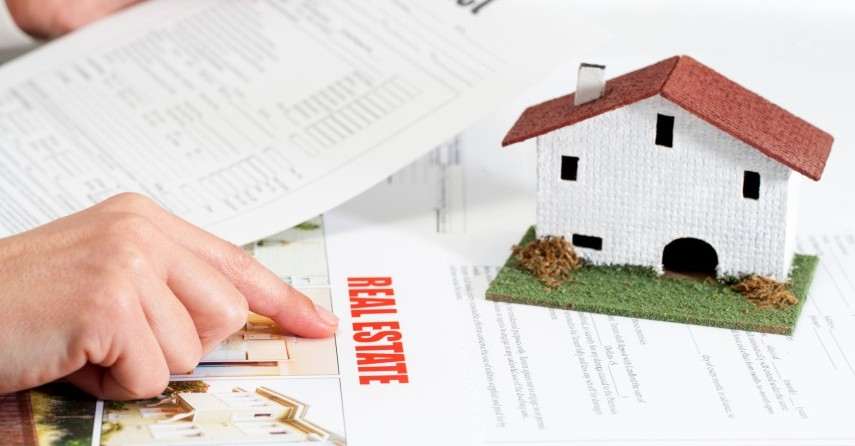 Agreement for Sale for Purchase of a Plot for Constructing Flats