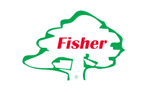 the fisher corporation