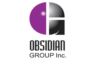 obsidan group inc