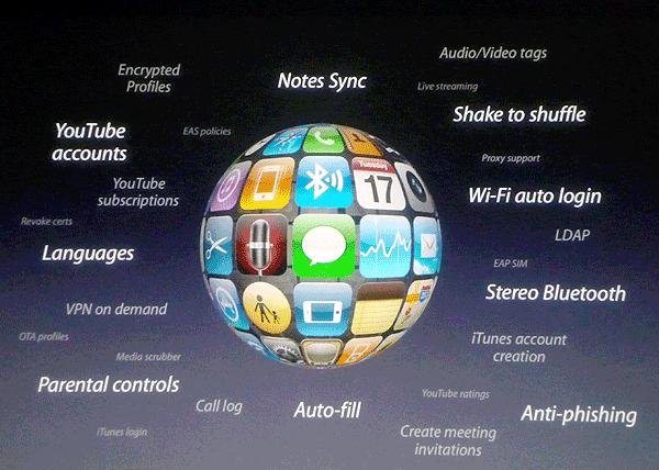 30-iphone