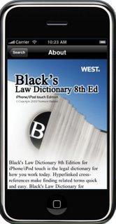 iphone-black2