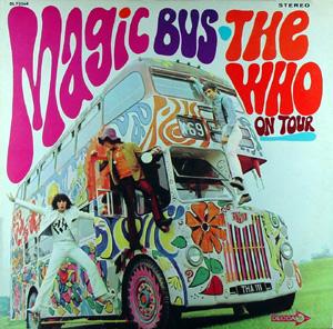 magic-bus1