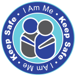 dundee-keep-safe-I-am-me-logo