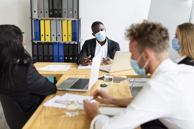 Transferência de Custos aos Empregados Durante a Pandemia do Covid-19