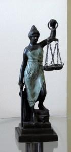 адвокат для юридических лиц