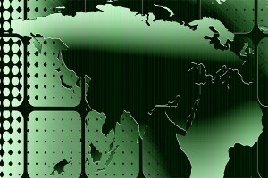 бизнес партнер интеллектуальная защита интеллектуальных прав бизнес консалтинг