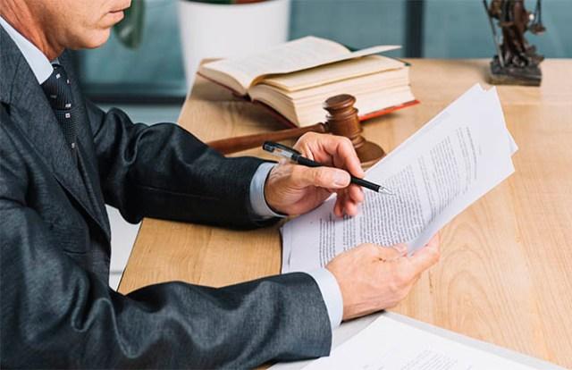жалоба на судью за нарушение процессуальных сроков образец жалобы в высший совет правосудия украины