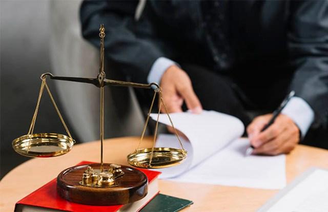 куда жаловаться на судебный беспредел если судья хамит