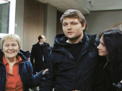 advokat_po_ugolovnym_delam_v_moskva
