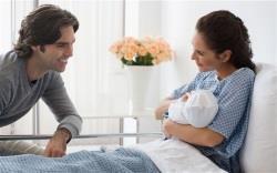 Больничный по беременности и родам