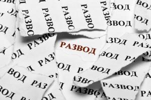 Дело за развод с чужденец в България