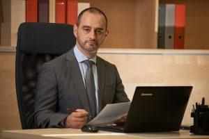 Адвокатски услуги адвокат Лазар Белев