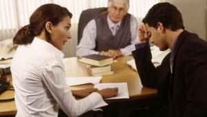 споразумение-за-развод-по-взаимно-съгласие