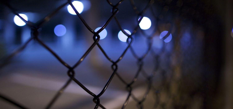 Odsouzení ČR Evropským soudem pro lidská práva za mučení a vystavení ponižujícímu zacházení Policií ČR