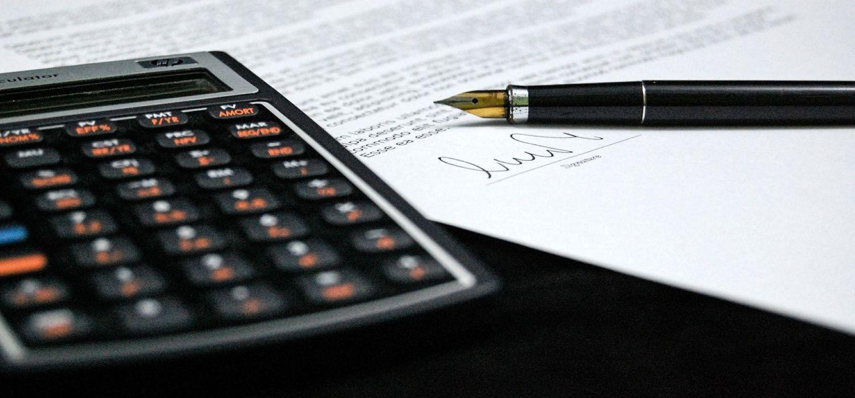 Ručení a odpovědnost jednatele (statutárního orgánu) za závazky společnosti jejím věřitelům