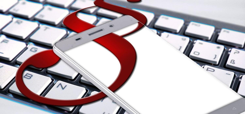 Aktuální stav vyřízených žádostí o pobytová povolení cizinců - OAMP MV