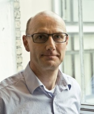 Morten Tarp