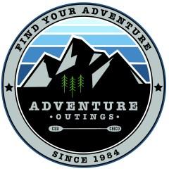 AO Logo02