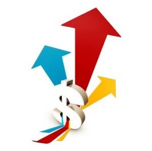 money-growth2