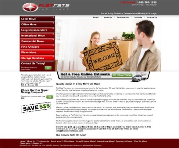 Flat Rate Van Line - 1-800-267-1850_1299099202465 copy