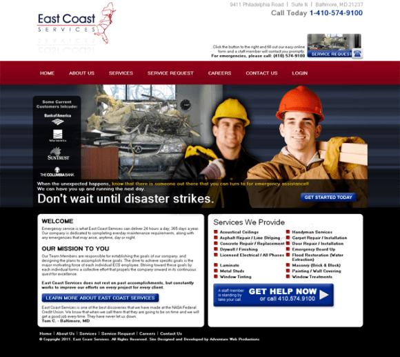East Coast Services_1314823743095