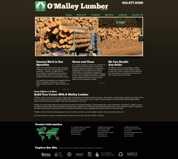 O'Malley Lumber 2013-06-14 15-32-22