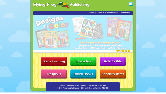 Flying Frog Publishing 2013-09-18 13-54-58