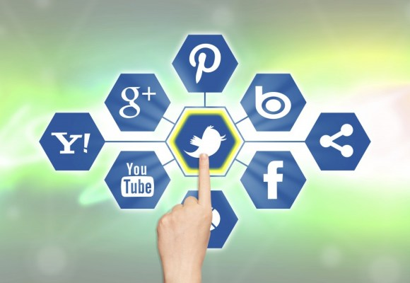 Online Marketing Services in Baltimore