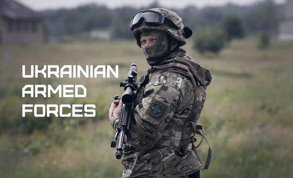 Срочную службу в армии возобновили