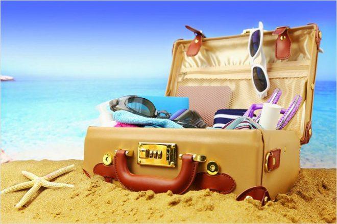 Возможен ли кредит на отпуск
