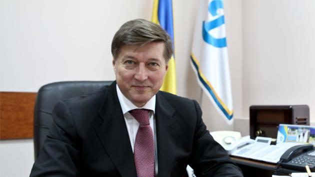 Виктор Корж рассказал: Что угрожает здоровью молодых украинцев
