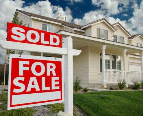 real estate transactions and radon testing