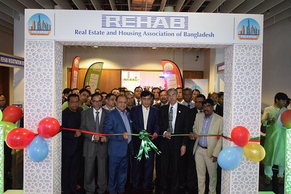 Rehab Fair 2019